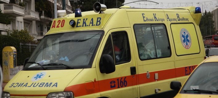 ΚΕΕΛΠΝΟ: Στην Αργολίδα το πρώτο κρούσμα του ιού του Δυτικού Νείλου για φέτος
