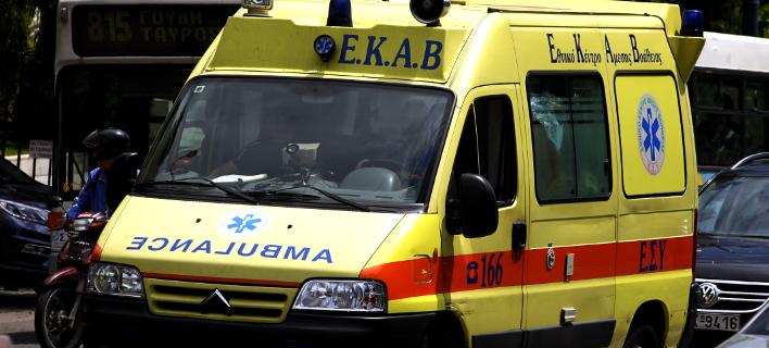 Λύθηκε το μυστήριο: Δηλητηρίαση από μανιτάρια προκάλεσε τον θάνατο της Ρωσίδας στην Κρήτη