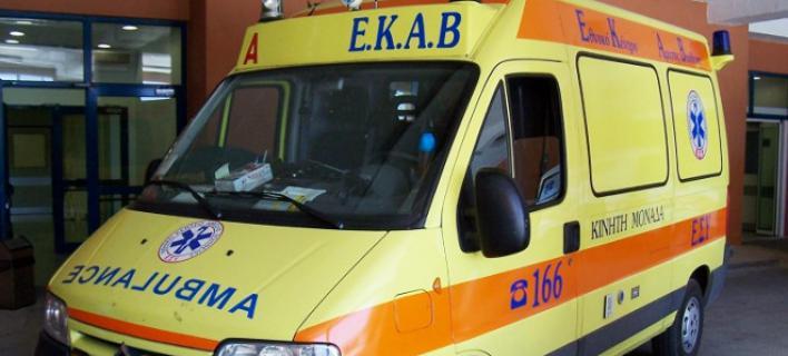 Τραγωδία στην Εύβοια: Αγοράκι 5 ετών έχασε τη ζωή του σε σχολική εκδήλωση