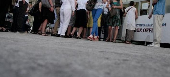 φωτογραφία: greekfestival.gr
