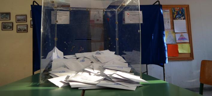 Εκλογές 2015: Στις 21:00 η πρώτη εκτίμηση του εκλογικού αποτελέσματος