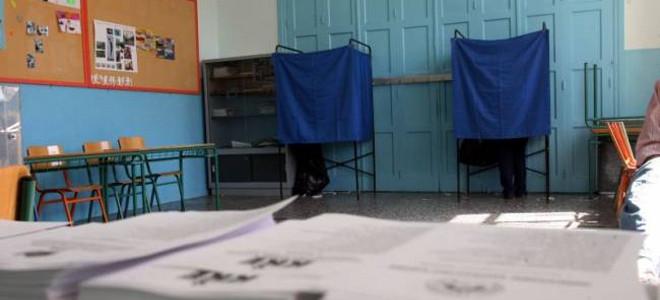 Απειλεί να τινάξει στον αέρα τις εκλογές η ΠΟΕ - ΟΤΑ