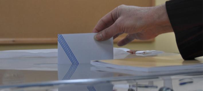 Εκλογές 2015: Αυτά είναι τα πρώτα ονόματα υποψηφίων σε ΝΔ, ΠΑΣΟΚ και ΣΥΡΙΖΑ