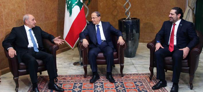 Guardian: Η ελπίδα χάθηκε σε αυτές τις εκλογές -Κρίσιμη δύναμη οι αναποφάσιστοι του ΣΥΡΙΖΑ