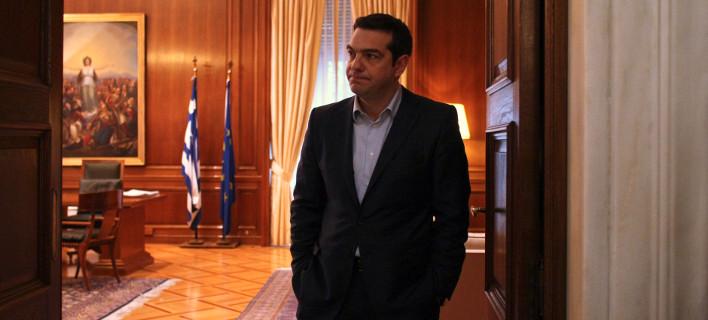 Φουντώνουν πάλι τα σενάρια για εξελίξεις και πρόωρες εκλογές, μετά το ναυάγιο της συμφωνίας