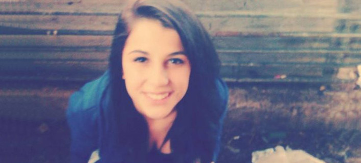 Βρέθηκε στην Αθήνα η 16χρονη που είχε εξαφανιστεί στη Θεσσαλονίκη