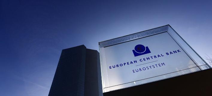 Reuters: Οι επόμενες κινήσεις της ΕΚΤ για την Ελλάδα -Τι θα κάνει με ELA και τράπεζες