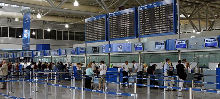 Απίστευτη κομπίνα με αεροπορικά εισιτήρια στο Διαδίκτυο -Τρεις συλλήψεις στην Ελλάδα από την Europol