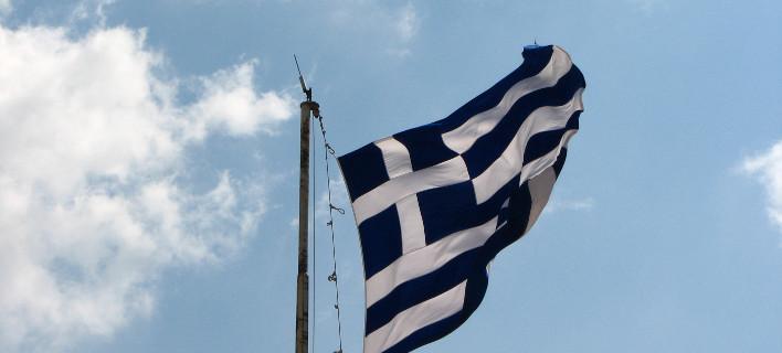 Financial Times: Τα πέντε σημαντικά λάθη που έκανε η άπειρη ελληνική κυβέρνηση