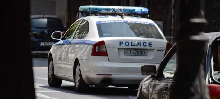 Ηγουμενίτσα: «Μπλόκο» σε 86 κιλά ινδικής κάνναβης από την αστυνομία