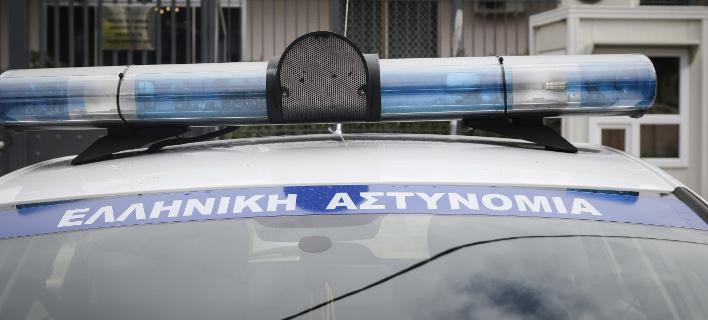 Πρώην αστυνομικός και κάτοικοι του Παγκρατίου συνέλαβαν δύο ληστές που «χτυπούσαν» σούπερ μάρκετ