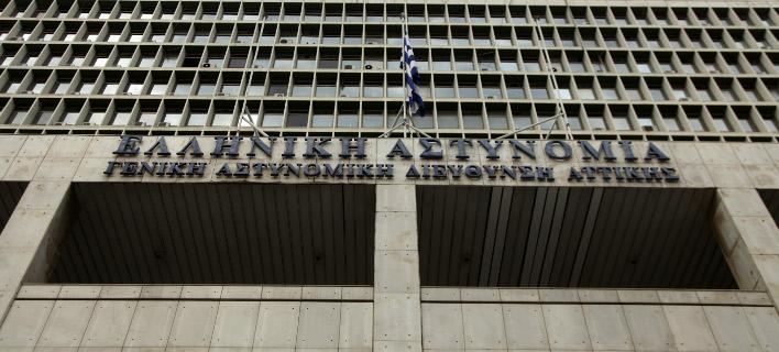 ΕΛ.ΑΣ: Τριάντα πολίτες στην πρώτη ημέρα εφαρμογής του θεσμού «Ακρόαση του Πολίτη»
