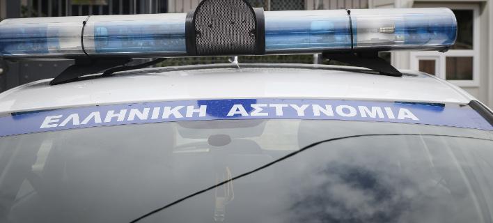 φωτογραφία αρχείου: EUROKINISSI/ΓΙΑΝΝΗΣ ΠΑΝΑΓΟΠΟΥΛΟΣ