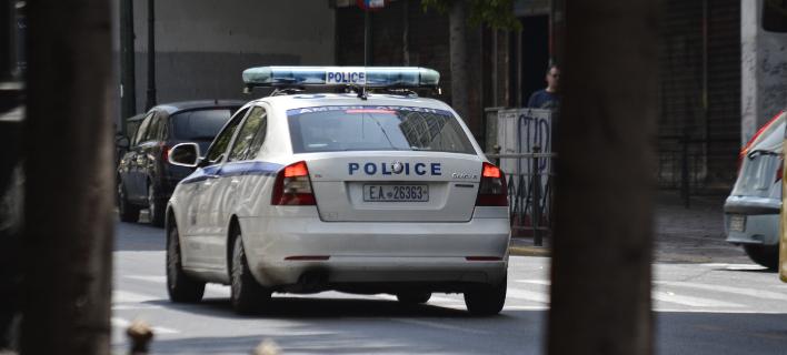 Νέο «χτύπημα» των ληστών των χρηματοκιβωτίων -Εισέβαλαν σε εταιρεία στον Κολωνό, άρπαξαν 500.000 ευρώ
