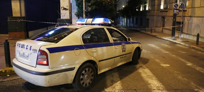 Φωτογραφία αρχείου: EUROKINISSI/ ΣΤΕΛΙΟΣ ΜΙΣΙΝΑΣ