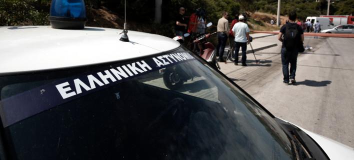 Συνελήφθη 51χρονος Ελληνας για κλοπή ψαριών/Φωτογραφία: ΣΤΕΛΙΟΣ ΜΙΣΙΝΑΣ/ Eurokinissi/ Αρχείο