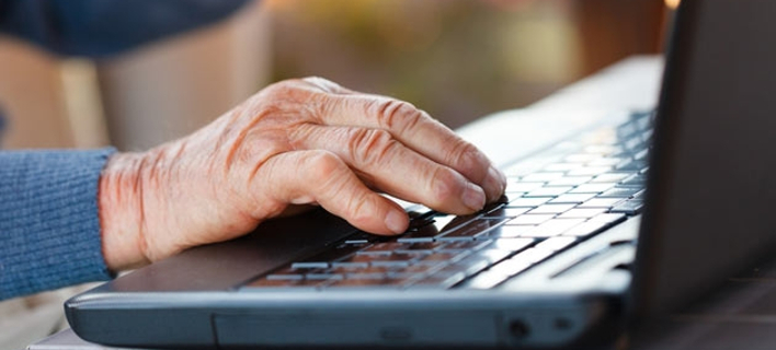 Η εντυπωσιακή «έκρηξη» του Διαδικτύου – Κατά πόσο έχει αυξηθεί η χρήση του τα τελευταία 20 χρόνια [εικόνα]
