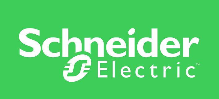 Eρευνα της Schneider Electric αποκαλύπτει ότι οι επιχειρήσεις δεν είναι έτοιμες για τη Νέα Ενεργειακή Οικονομία