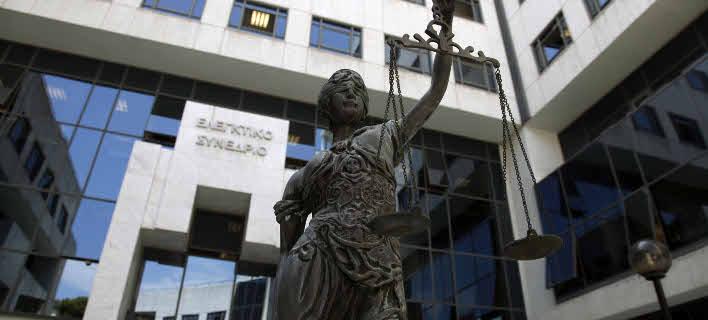 Το Ελεγκτικό Συνέδριο έκρινε τις παρατάσεις των συμβασιούχων στους Δήμους αντισυνταγματικές