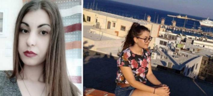 Εγκλημα στη Ρόδο: «Τη βίασαν δύο άνδρες το καλοκαίρι, έτρεμε σαν ψάρι» -Μαρτυρία-σοκ για την Τοπαλούδη