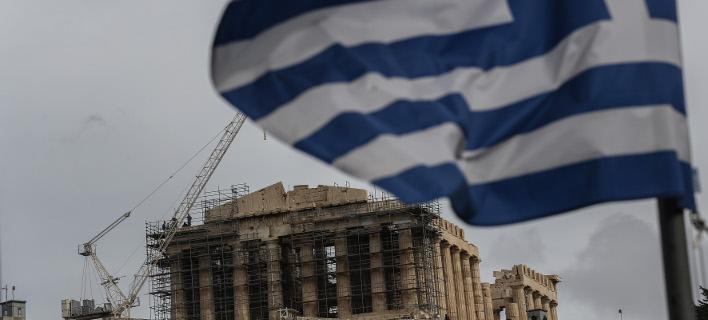 Γερμανικός Τύπος: Η Ελλάδα εφαρμόζει με εντυπωσιακή συνέπεια όσα οφείλει να κάνει