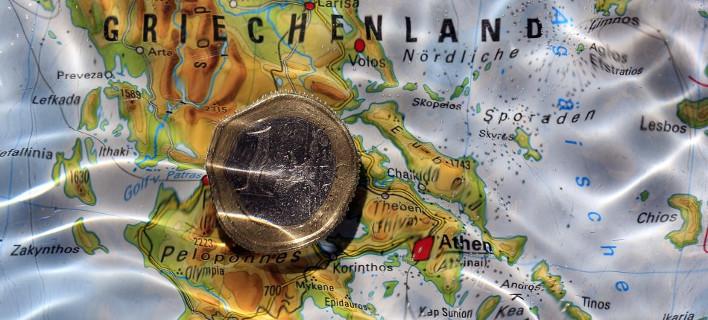 Οι έξι πρώτες συνέπειες για την Ελλάδα στην περίπτωση ενός Grexit