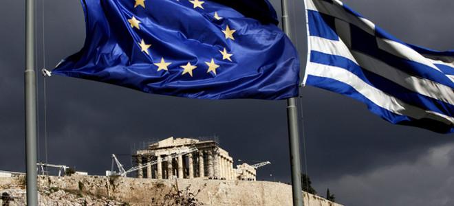 Handelsblatt: Η Ελλάδα δεν χρειάζεται τρίτο πακέτο βοήθειας -Τι αναφέρουν κυβερν
