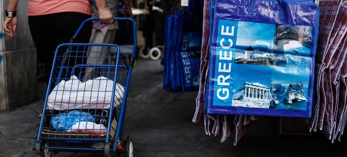 Γερμανικός Τύπος: Κούρεμα χρέους και μετά Grexit, αν φύγει το ΔΝΤ από το πρόγραμμα