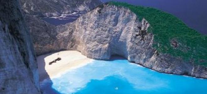 Ελλάδα, χωριά , τουρισμός, αρχαία