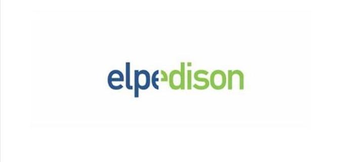 Αλλαγές στο Διοικητικό Συμβούλιο της ELPEDISON