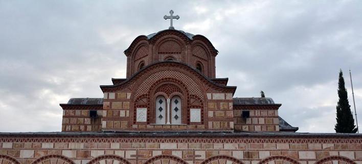 «Ιερή κομπίνα» 28 εκατ. ευρώ σε γυναικείο μοναστήρι: Στο εδώλιο 3 μοναχοί και 3 λαϊκοί