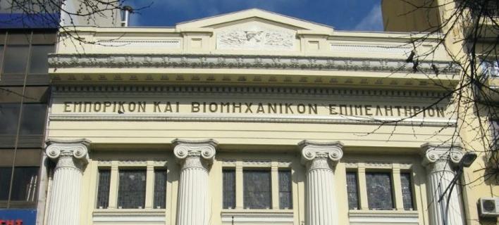 Θεσσαλονίκη: 182 είναι οι εταιρείες με εμπορική επωνυμία ή διακριτικό τίτλο με τον όρο «Μακεδονία»