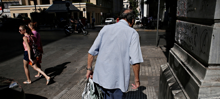 Φωτογραφία: SOOC/Alexandros Michailidis