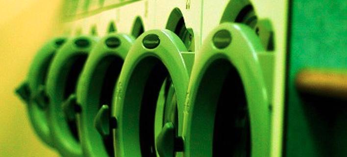 Ερευνα: Ποιές συσκευές φουσκώνουν τον λογαριασμό του ρεύματος