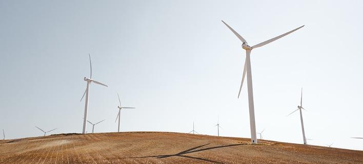 Πρέπει να συνοδεύεται από ουσιαστικές μειώσεις των εκπομπών του διοξειδίου του άνθρακα, φωτογραφία: pixabay