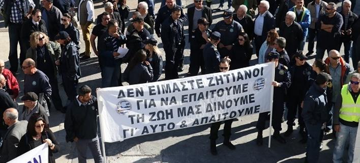 Φωτογραφίες: e-kriti.gr