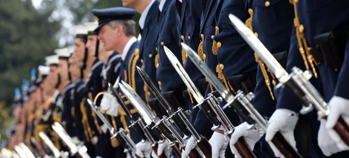 «Αγκάθια» στην εξαγορά «κόκκινων» δανείων στρατιωτικών- δημοσίων υπαλλήλων