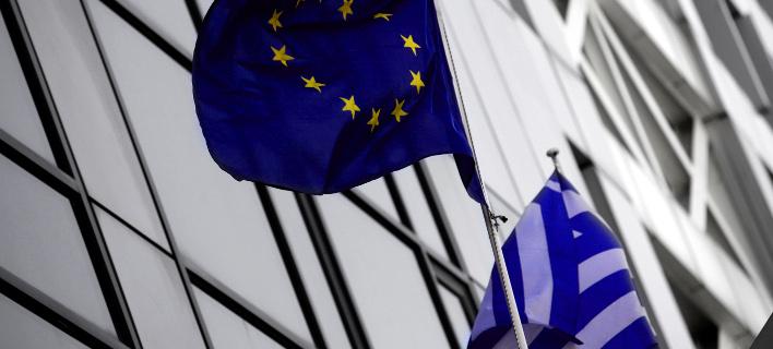 Eurostat: Ουραγός στις επενδύσεις η Ελλάδα -Τελευταία μεταξύ των 28 της ΕΕ