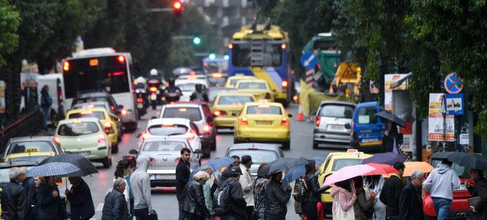 Φωτογραφία: IntimeNews.gr