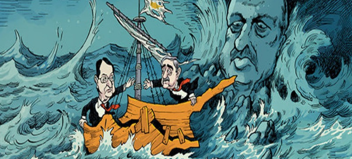 Φωτογραφία: Economist