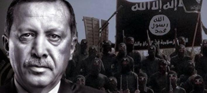 Guardian: Εχει δίκιο o Βλαντιμίρ Πούτιν όταν χαρακτηρίζει τους Τούρκους «συνεργούς των τζιχαντιστών»;