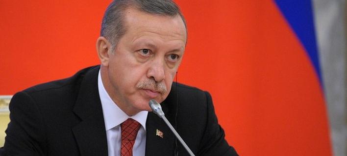 «Πόλεμος» Τουρκίας-Γερμανίας για τη γενοκτονία των Αρμενίων -Ανακαλεί τον πρέσβη η Αγκυρα