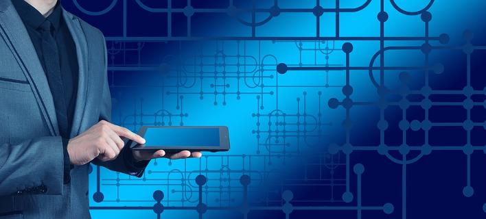 Η τεχνητή νοημοσύνη και ο αυτοματισμός εξαλείφουν θέσεις εργασίας χαμηλής ειδίκευσης/Φωτογραφία: Pixabay