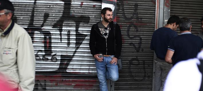 Φωτογραφία: Sooc/Μενέλαος Μυρίλλας