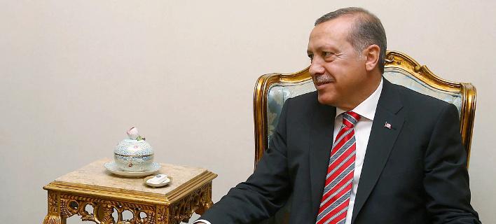 Ο Ερντογάν κόντρα σε ΕΕ και ΗΠΑ, έτοιμος να επαναφέρει τη θανατική ποινή: «Μία σημαντική απόφαση θα ανακοινωθεί αύριο»