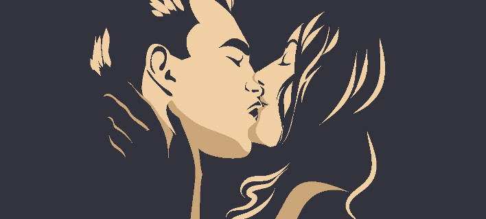 Οι Ελληνες το έριξαν στο σεξ -Αποκαλυπτική έρευνα για τη συχνότητα επαφών
