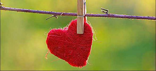 Πόσο κρατάει ο έρωτας τελικά?