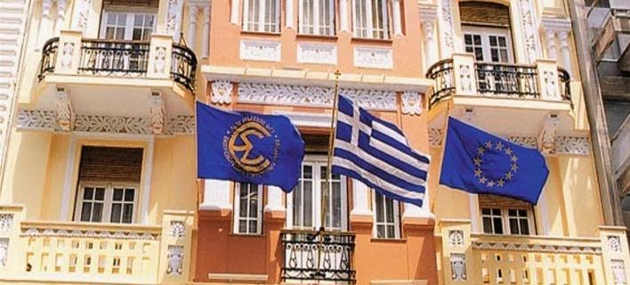Θεσσαλονίκη: Πεντάωρη στάση εργασίας της ΕΣΗΕΜ-Θ