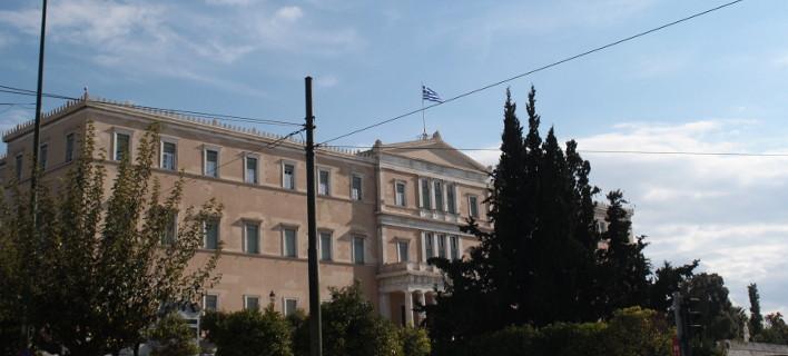 Στις 28-29 Ιουνίου το ετήσιο στρογγυλό τραπέζι του Economist στην Αθήνα- Ποιοι συμμετέχουν