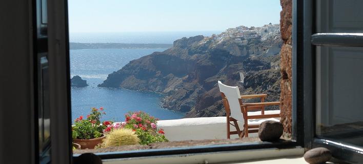 Νέα δράση ΕΣΠΑ για μικρές τουριστικές μονάδες- Ενίσχυση έως και 50%